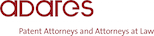 adares_Logo_small.png